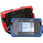 Bently Nevada SCOUT & vbSeries Portable Vibration Analyzers