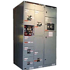 Switchboard Serie AV-3 y Power Break* II